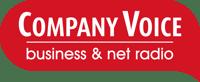 Company Voice business & net radio