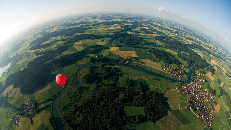 lufballonwiese