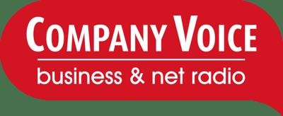 Company-Voice-Logo-RGB-1024x420