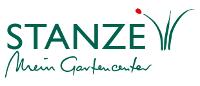 StanzeGartencenter